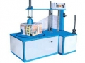 Wrapping_Machine_for_Cartons_250x250
